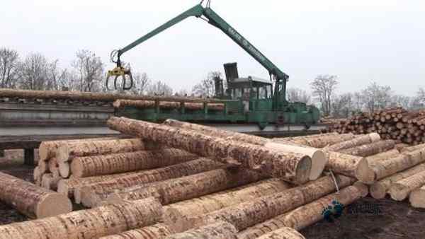 西安实木运动地板报价