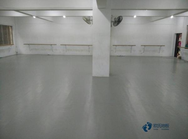 内蒙古篮球场地板哪些品牌