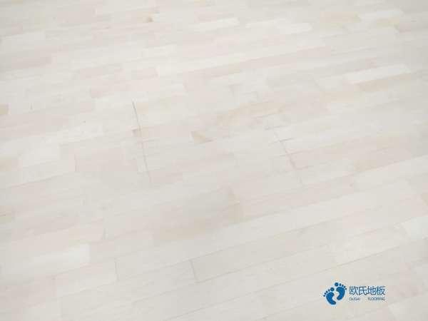 学校体育运动地板
