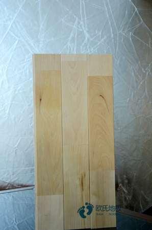 海南枫桦木篮球场地板哪家便宜