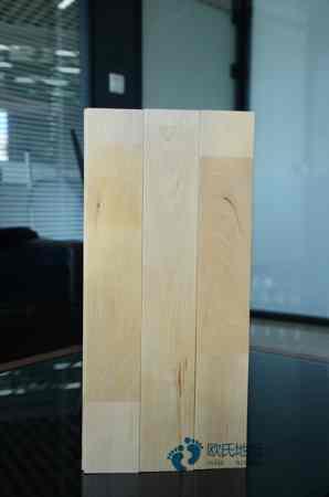 五角枫乒乓球馆木地板厂家哪家好?