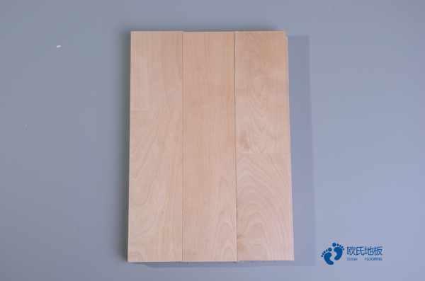 20厚体育木地板品牌厂家