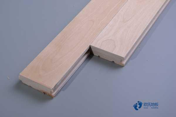 西宁枫木篮球木地板哪家好