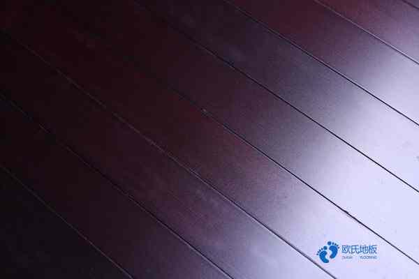 室内篮球馆地板施工方案