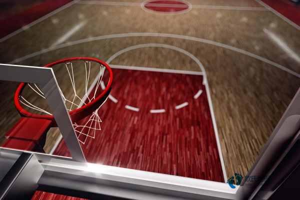 室内篮球馆木地板都有哪些品牌