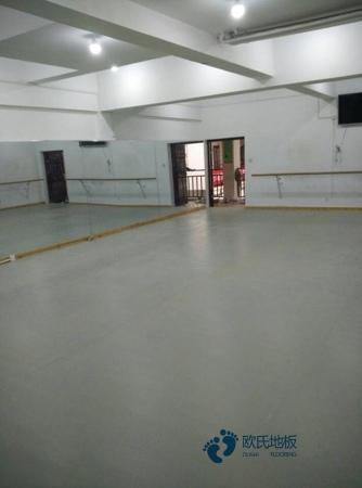 寻求体育馆木地板哪个牌子比较好