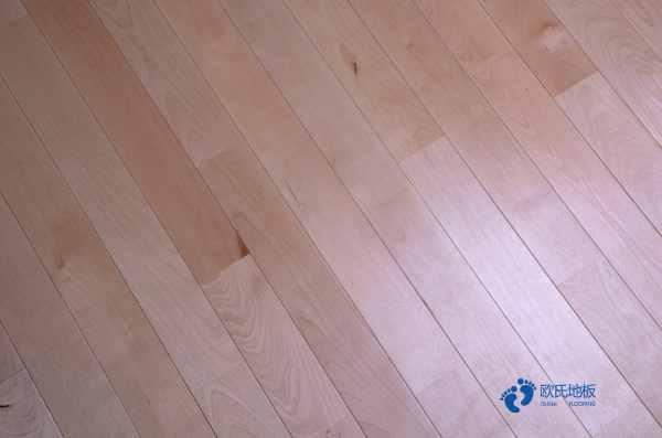 寻求篮球场馆地板哪个牌子环保