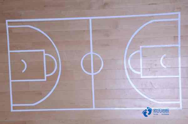 寻求篮球场馆木地板什么牌子好