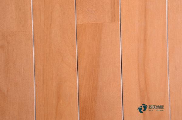 寻求篮球场馆木地板品牌