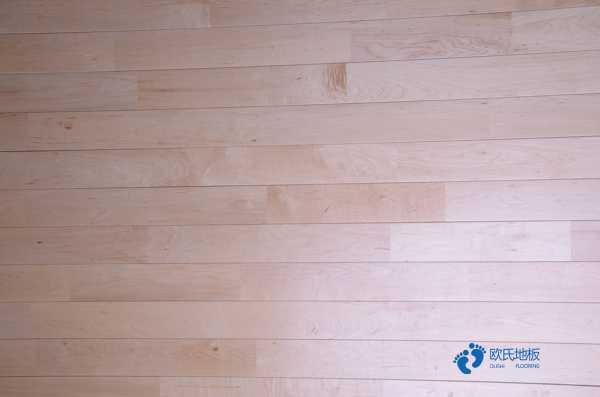 寻求篮球场馆木地板品牌哪个好