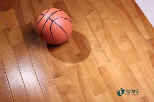 四川专业篮球场地板都有哪些品牌