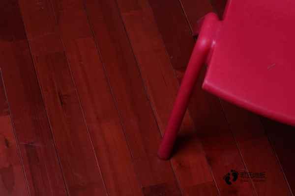 篮球场馆木地板选哪家1