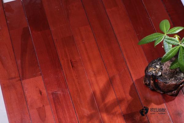 昆明企口体育场地板品牌