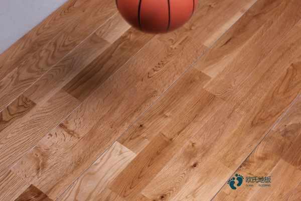 柞木体育场木地板牌子有哪些