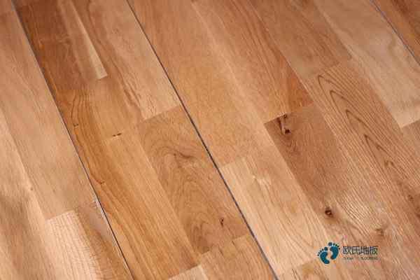 赛事实木运动地板多少钱一平米?