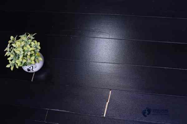 银川舞台地板防潮