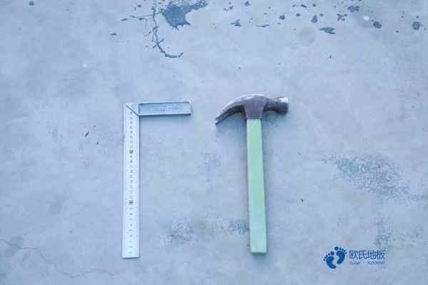 松木篮球木地板多少钱一平米
