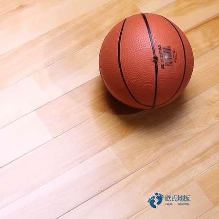 体育运动地板大全