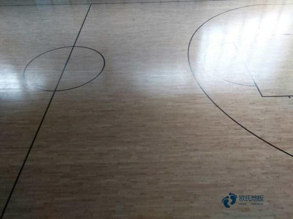专业运动木地板哪家专业