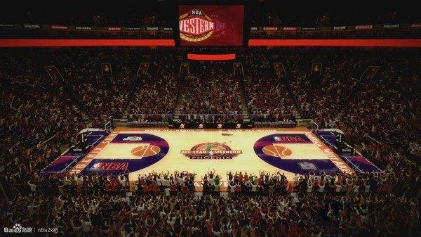 那里有篮球运动木地板如何保洁