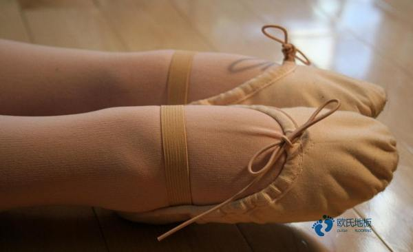 武汉枫桦木篮球木地板多少钱一平米