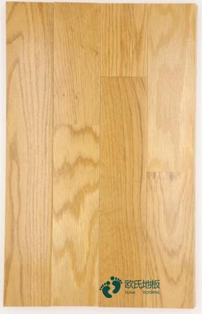 较好的室内木地板十大品牌3