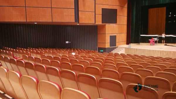 陕西柞木体育场地板十大品牌