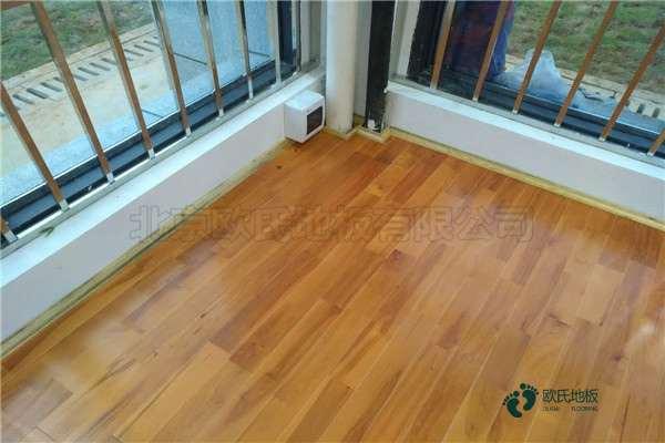 枫桦木批发篮球馆木地板