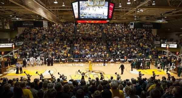篮球馆木地板哪个牌子性价比高
