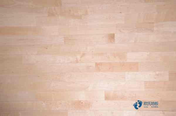 体育场木地板品牌排行榜