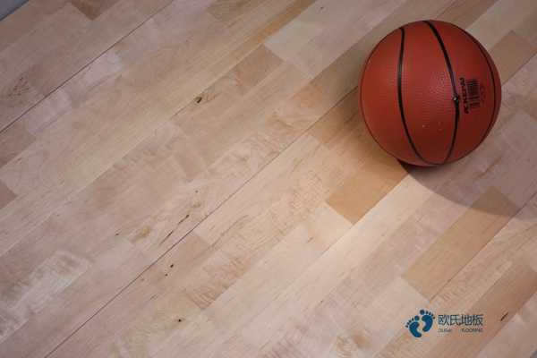 专业舞蹈房木地板价格是多少