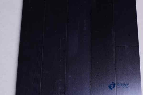 杭州篮球木地板批发