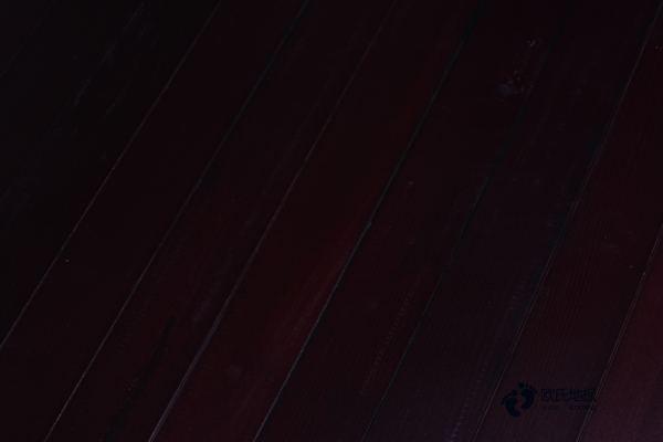 橡胶木运动体育地板造价