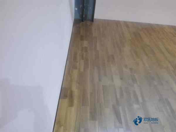 贵州企口篮球木地板哪家好
