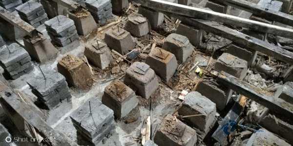 专业体育木地板施工方案