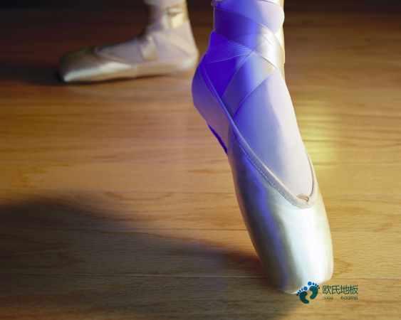 山西舞蹈室木地板价格及图片