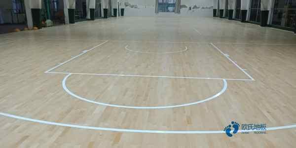 辽宁舞台运动地板哪家便宜