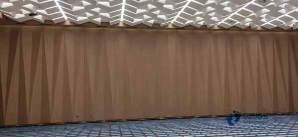 硬木企口体育馆木地板保养