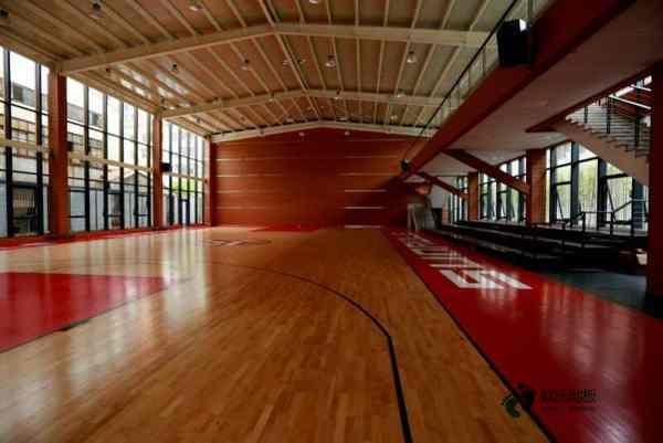 昆明专业篮球地板哪些品牌