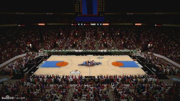 柞木篮球馆木地板一般多少钱