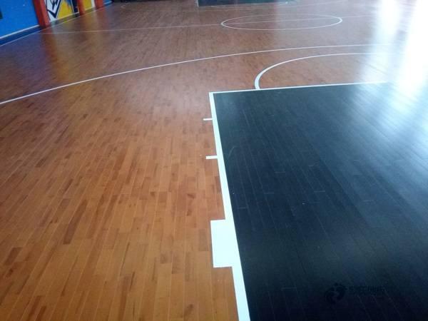 常用的舞台木地板都有哪些品牌