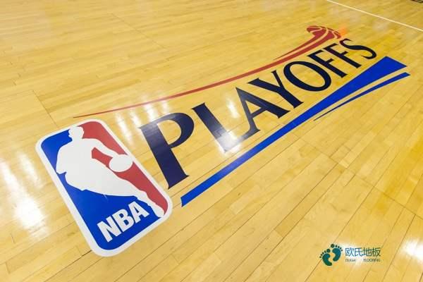 西宁柞木体育木地板十大品牌