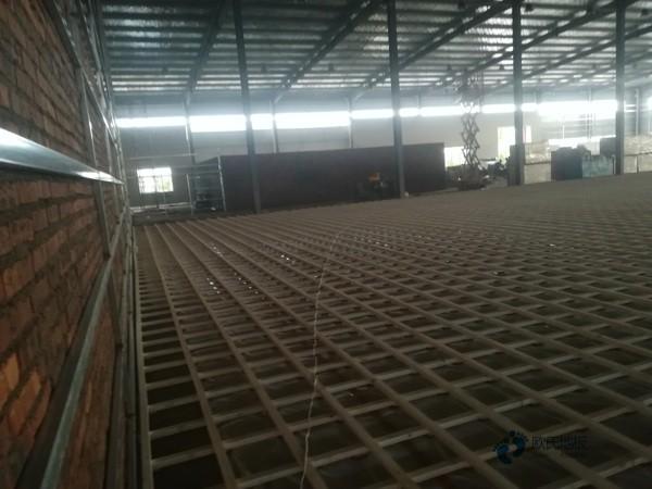 赛事场馆实木运动地板哪家好