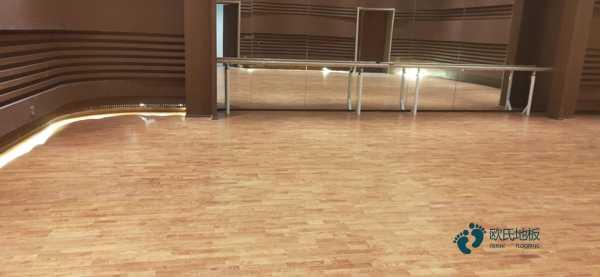 质量好体育场地木地板施工单位