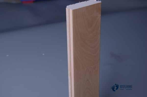 室内木地板价格一般多少钱一平方米