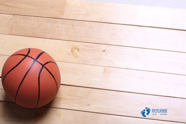 进口篮球场地板品牌电话