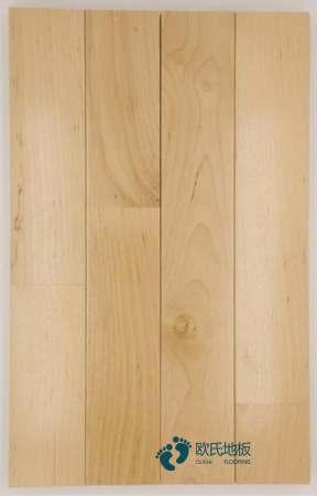 室内木地板节点图