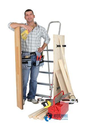 辽宁运动型实木地板多少钱