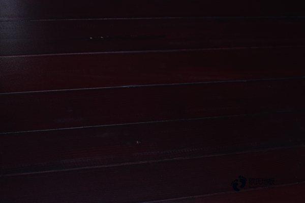 用哪种悬浮式室内木地板
