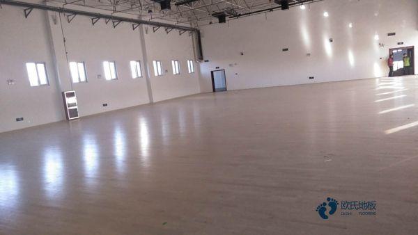 篮球地板哪家便宜